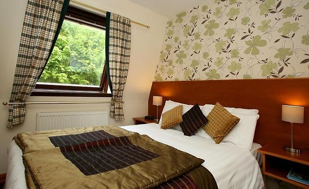 The Wiston Guest House And Cottage Inverness   Best Rates Guarantee ...
